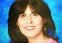 Pinecrest Elementary's Ronnie Schlesinger retires