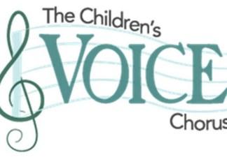 Children's Voice Chorus schedules virtual benefit concert for Mar. 13