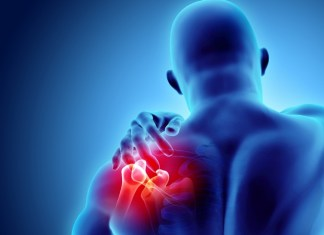 Regenexx at Gold Coast Orthopedics specializes in shoulder, spine and joints