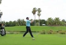 Boys & Girls Clubs to host annual Golf Classic, Mar. 15