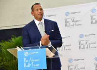 Boys & Girls Clubs announces 2021 inductees into Alumni Hall of Fame