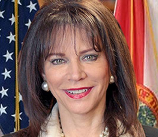 A Message from the State Attorney Katherine Fernandez Rundle