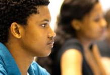M-DCPS looking to pair high school interns with businesses for 5th Annual Summer Youth Internship Program