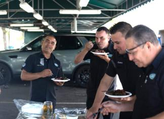 Warren Henry Auto Group celebrates National Automotive Service Professionals Week