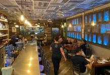 Whisk Gourmet's 'Second Summer Tuesday' series to benefit Tropical Audubon Society
