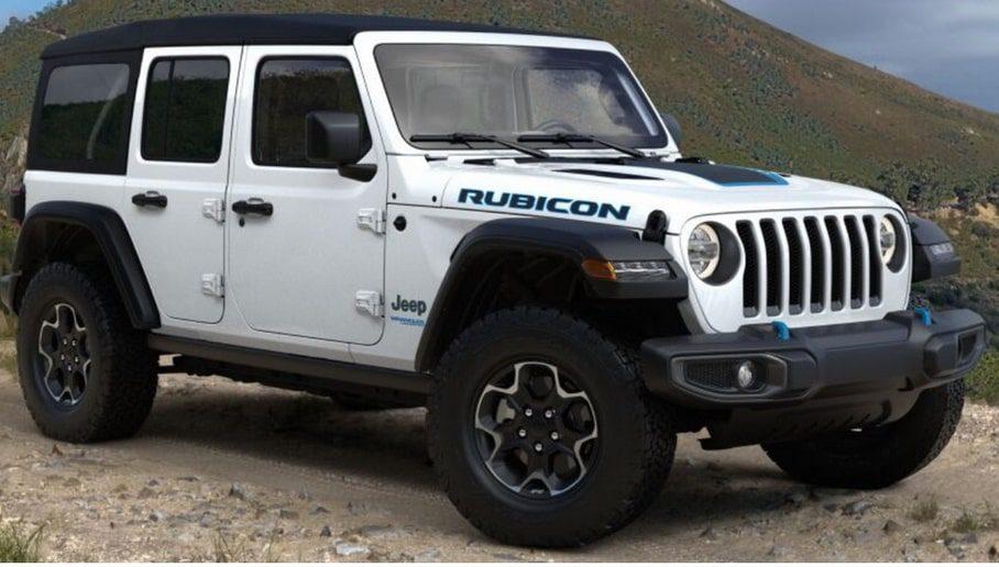 CC Jeep Wrangler Rubicon 4xefeatured min jpg?fit=908,516&ssl=1.