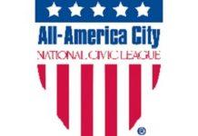 Miramar, FL Named 2021 All-America City Award Winner!