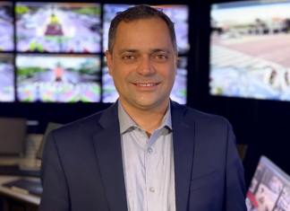 Coral Gables CIO recognized with a Global Digital Award