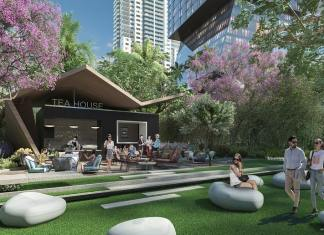PMG, Miami Parking Authority announce new green initiative for Downtown Miami