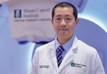 New radiation therapy may prolong survival for inoperable pancreatic cancer patients