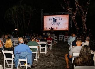 Miami short Film Festival to present opening night gala at Deering Estate