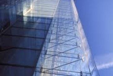 Groupama y la venta de su filial Gan Eurocourtage