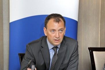 Zurich detecta un aumento de más del 30% del fraude en España en los últimos dos años