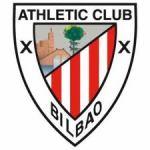 """ATHLETIC: """"GU"""" GARA NAGUSIA!, la pasión del fútbol en la catedral"""