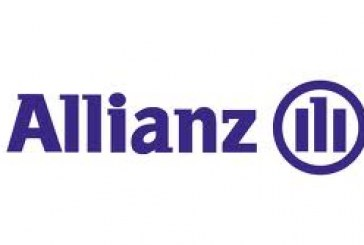 Allianz dobla su beneficio en 2012