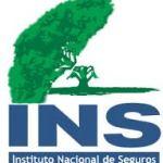 Apuntes sobre el seguro en Costa Rica