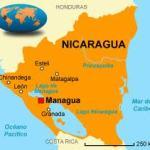 ACCIDENTES DE TRANSITO EN NICARAGUA: ES HORA DE HACER UN ALTO / NICARAGUA