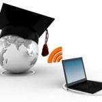 La industria de la formación online supera los 700 millones de facturación en España