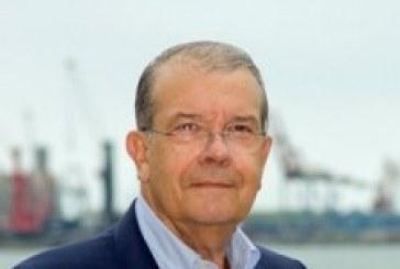 Entrevista a Carlos Biurrun sobre la situación del seguro español y los retos y cambios en la mediación