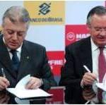 Mapfre, la alianza con el Banco de Brasil es todo un éxito