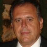 Antonio Muñoz Olaya apuesta por el principio de igualdad en la empresa