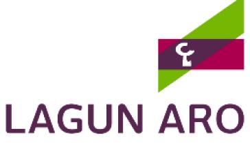 Seguros Lagun Aro: presentación de sus resultados anuales