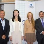 Zurich apuesta por la Innovación en la comunicación comercial a través de las redes sociales