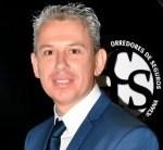 2015, Perspectivas, retos y deseos de Aurelio Gil, CEO de Gilwin C.S.