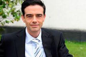 Guillermo Dorronsoro,Decano de Deusto Business School, Miembro del Consejo Asesor de MET. Mujer, Empresa, Tecnología