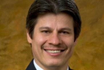 Entrevista a Edwin Granados sobre el Primer Congreso panamericano sobre delitos en seguros