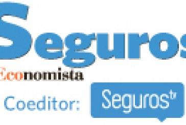 Bienvenida a la nueva revista digital: elEconomista seguros