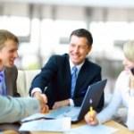 El Derecho Colaborativo, innovando en la resolución de conflictos