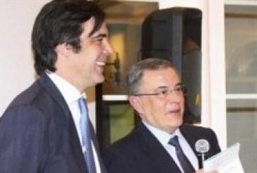 Howden Iberia apoya el comedor social de la Orden de San Juan de Dios