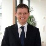 Entrevista a Raphael König, Senior Manager de ERGO sobre Life Insurance Challenges 2015 de Madrid
