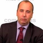 Encuesta sobre tecnología aplicada a Mediadores de seguros españoles