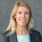 InShared, un modelo de distribución de seguros disruptivo holandés