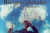 e_Letter 19 |Riesgos globales y su aseguramiento