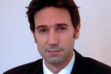 Raúl Vargas, CEO de Zurich – Santander Latam participará en Insurance World Distribution Challenges
