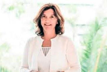 Mónica Pons, Presidenta de E2000.