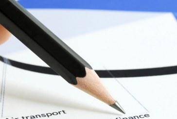 Corredor de seguros: ¿controlas tu negocio o te lo controlan otros? (II)