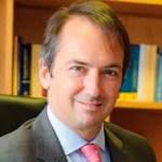 Entrevistamos a Christopher Bunzl, CEO de Mutua de Propietarios, que participará en Insurance Innovation &Talent Transformation