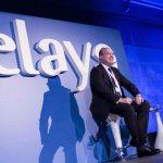 Convención de agentes y resultados 2015 de Pelayo