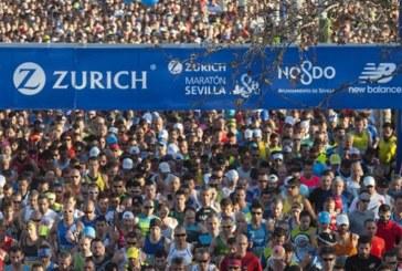 Zurich Seguros a favor de la vida saludable