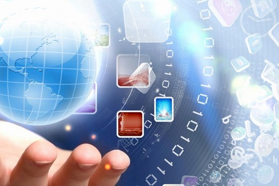 La disyuntiva del nuevo paradigma: seguro transparente o compañía de servicios
