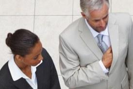 La validez profesional está ligada a la persona que somos
