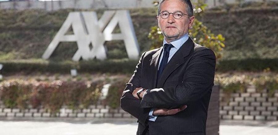 Juan Manuel Castro abandona su cargo de Director General de AXA