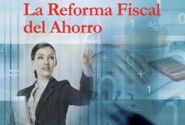 e_Letter 15 | La Reforma Fiscal del Ahorro