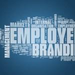 El employer branding en el marco estratégico de productividad del corredor de seguros
