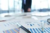El CISI acredita Selling Consult como centro para impartir formación financiera en el sector asegurador