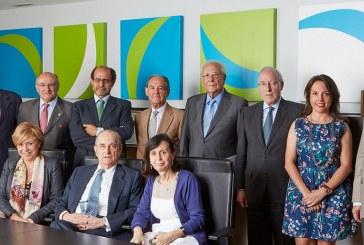 Eduardo Torres-Dulce Infante, galardonado con la XXII Edición del Premio Pelayo para juristas de reconocido prestigio